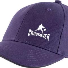purpledark_grey