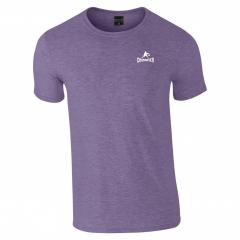heather_purple-