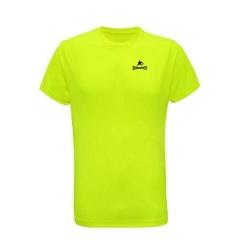 neon-yellow