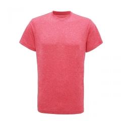 pink-melanze