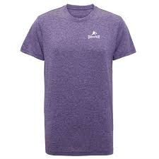 purple-melanze
